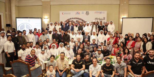 Gallery - Qatar Youth Hostels